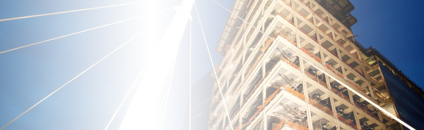 costruzioni_edili21