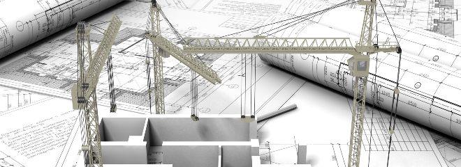 Costruzioni EDILI FP